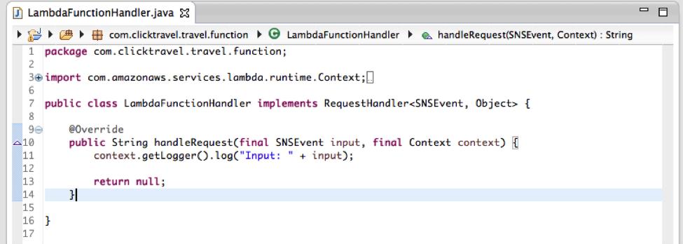 Lambda-function-handler.png