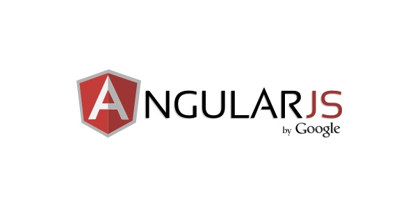 The Future of Angular Js