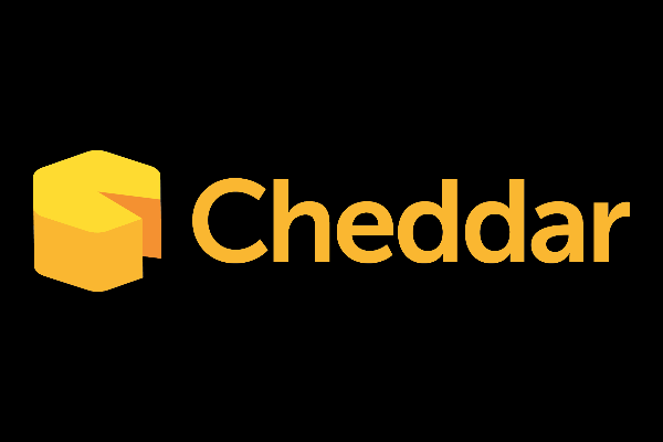 Cheddar is a Java framework for enterprise applications on Amazon Web Services (AWS) using domain-driven design (DDD).