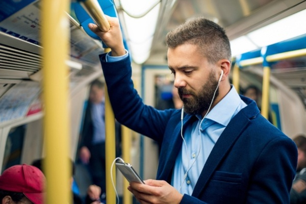 Even the a seasoned London traveller will tell you the Tube is full of surprises. That's why we're looking at the Tube Map London Underground app.