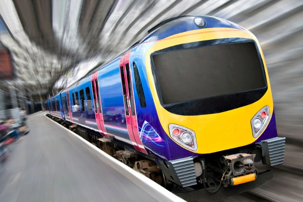 Silverrail reveals 80% of UK rail tickets are being bought offline. If prevalence of technology is increasing every day, why booking rail staying so stagnant?